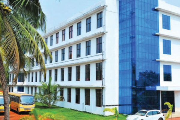engineering colleges in Malappuram